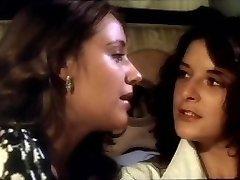 La Caliente Nina Julieta Lesbian Episode