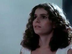 Episode from Noites do Sertao