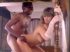 Classic XXX: Intimate Fantasies 2 (1984)