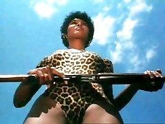 Ajita Wilson - Ebony Aphrodite (1977)