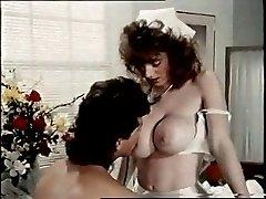 Antique Big Tit Nurse