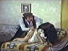 Figen Han - Ata Saka - SIKISIYOR Tearing Up