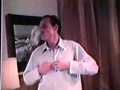 Carter Stevens - Insatiable Car Salesman