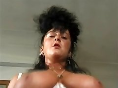 FOR EXPERTS ONLY17...British vintage,mature busty
