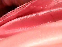ma lingerie underwear mon jupon sous ma robe