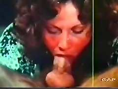 Linda Lovelace Est La Reine De La Gorge Profonde