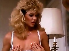 Adult Movie Stars You Should Know: Ginger Lynn