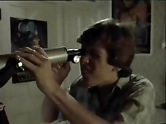 Private Lecturer [1983] - Vintage full movie