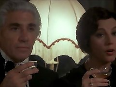 La chiave: glamour film of Tinto Brass