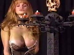 Immense Bust Extasy (Napali Video 1993)