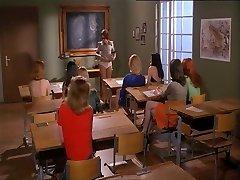Schoolgirls (1977)