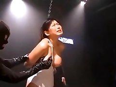 Horny sex scene Big Tits fantastic see show