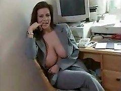 Linsey Dawn Mckenzie retro funn porn
