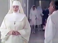 The Super-sexy Nun 1979