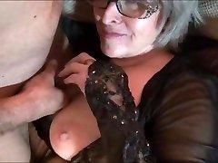 british grandmother fmm pt2
