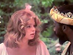 Alice in Wonderland total version Movie
