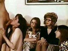 A1NYC Enjoy After School 1974