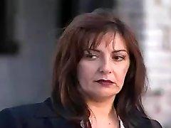 All Italiana (1990)