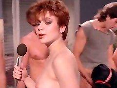 Vintqage Orgy 83