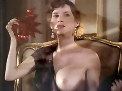 More than this - vintage hefty boobs glamour beauty