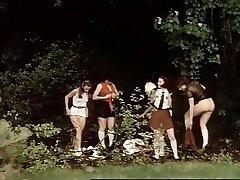 Flash Pants (1983)