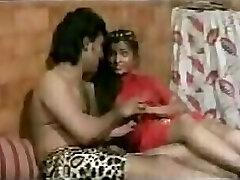 indian sex-109