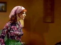 Ceyda Karahan - Web Cam Sakizi (1974)