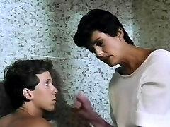 Taboo Yankee Style 3 (1985) Full Movie