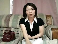 Japanese law college college student