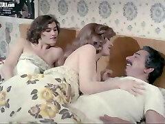 Nude Celebs - Greatest of Italian Comedies