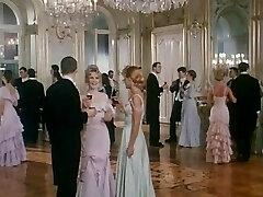 The Merry Widow Gonzo part # 01 - Franz Lehar Opera 35m (HD Restructure Film)