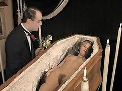 Classical - Belle d'amour