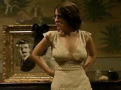Otilia Rauda (2001)