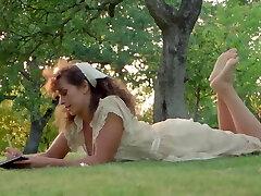 Pretty Peaches 3 (HD)