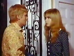 Some like it gorgeous (1969)