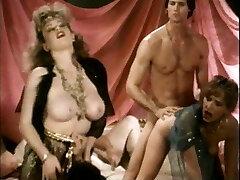 Roman Sex 2