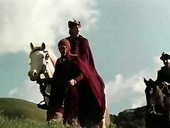Canterbury Tales Van De Middeleeuwen