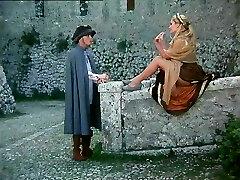 ware edelsteen van klassieke wereldpornografie: decameron x( 1994))