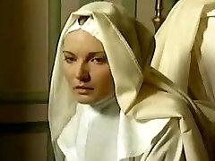 Mary  Maria