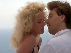 Tuck Dance (1987) - Virginia Madsen