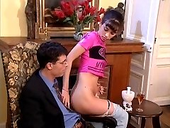 Kinky vintage fun 141 (full movie)