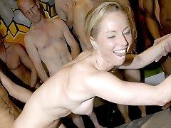 Uk Wife Swap Porn