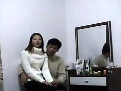Asian girls Taiwan guy great love sex