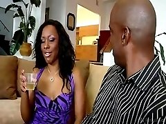 Wife Switch regulars Audrey and Otto are back, this time pairing off with Lee and Platinum. The...