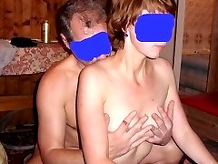 Download the best adult movies! We have gathered only the best adult movies. Turn your ordinary...
