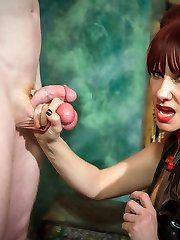 My career has been colorful and with all Ive experienced Ive set out to open my own dungeon in...
