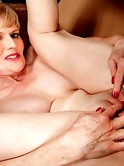 The Mature You039d Like To Fuck In The Ass