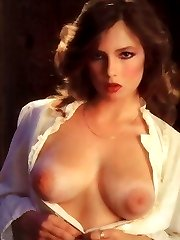 Best Retro Porn Gallery 55