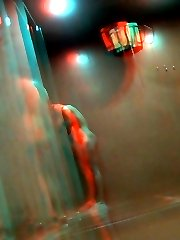 Enjoy uncensored hidden cam shower videos, we've got for you here. These seductive girls are amateurs but they've got so exciting bodies that you'll probably lose control over your actions when watching exclusive voyeur shower videos, we've prepared for y