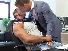 gay porn 21